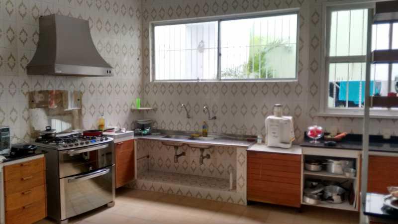 IMG_20170713_125605417_HDR - Casa 3 quartos Laranjeiras - CPCA30002 - 10