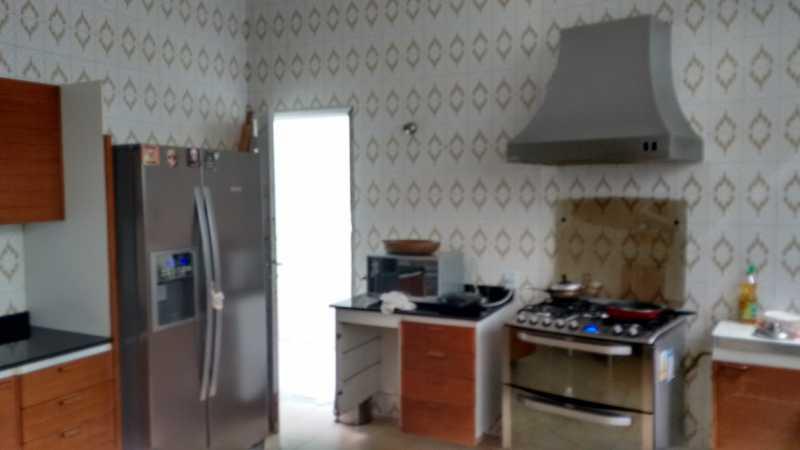 IMG_20170713_125621791_HDR - Casa 3 quartos Laranjeiras - CPCA30002 - 11