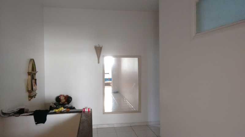 IMG_20170713_125721137 - Casa 3 quartos Laranjeiras - CPCA30002 - 13