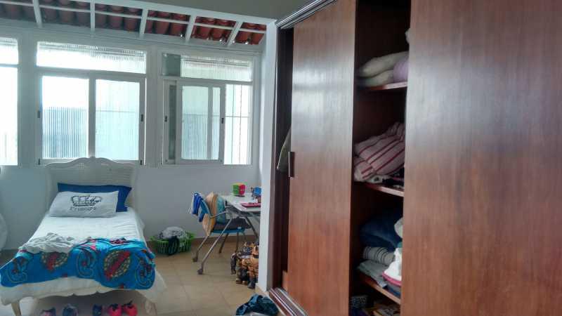 IMG_20170713_125727600_HDR - Casa 3 quartos Laranjeiras - CPCA30002 - 14