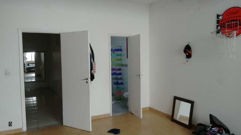 IMG_20170713_125738627 - Casa 3 quartos Laranjeiras - CPCA30002 - 16