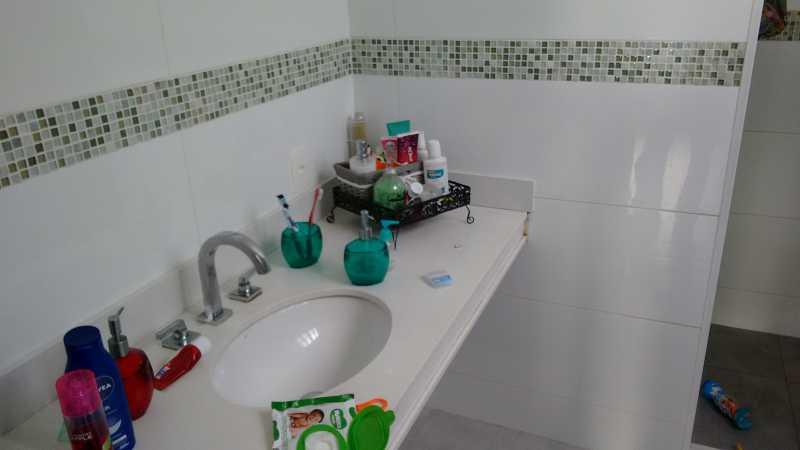 IMG_20170713_125759360 - Casa 3 quartos Laranjeiras - CPCA30002 - 19