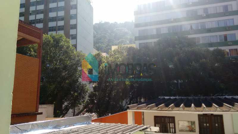 IMG_20170713_130308322 - Casa 3 quartos Laranjeiras - CPCA30002 - 23