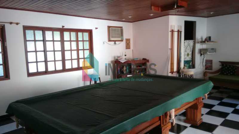 IMG_20170713_130506384 - Casa 3 quartos Laranjeiras - CPCA30002 - 25