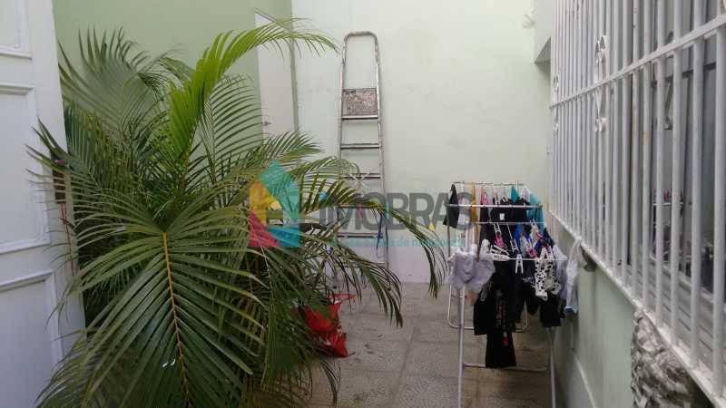 IMG_20170713_130046493 - Casa 3 quartos Laranjeiras - CPCA30002 - 26