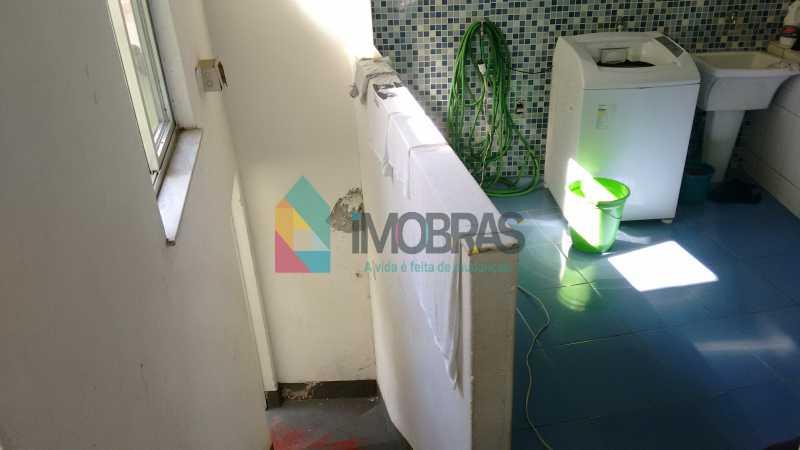 IMG_20170713_130114051 - Casa 3 quartos Laranjeiras - CPCA30002 - 27