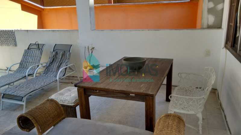 IMG_20170713_130521885_HDR - Casa 3 quartos Laranjeiras - CPCA30002 - 29