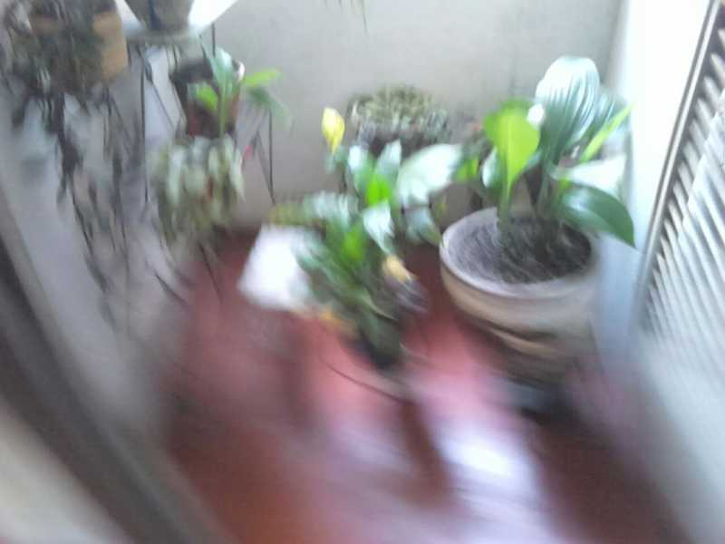 84d19462-094b-44e5-a0fb-9aec3c - Apartamento 3 quartos Copacabana - CPAP30219 - 17