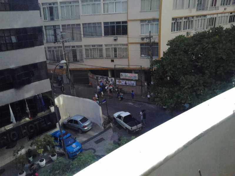 0559a881-e5bf-4aa5-82ae-95b2a0 - Apartamento 3 quartos Copacabana - CPAP30219 - 1