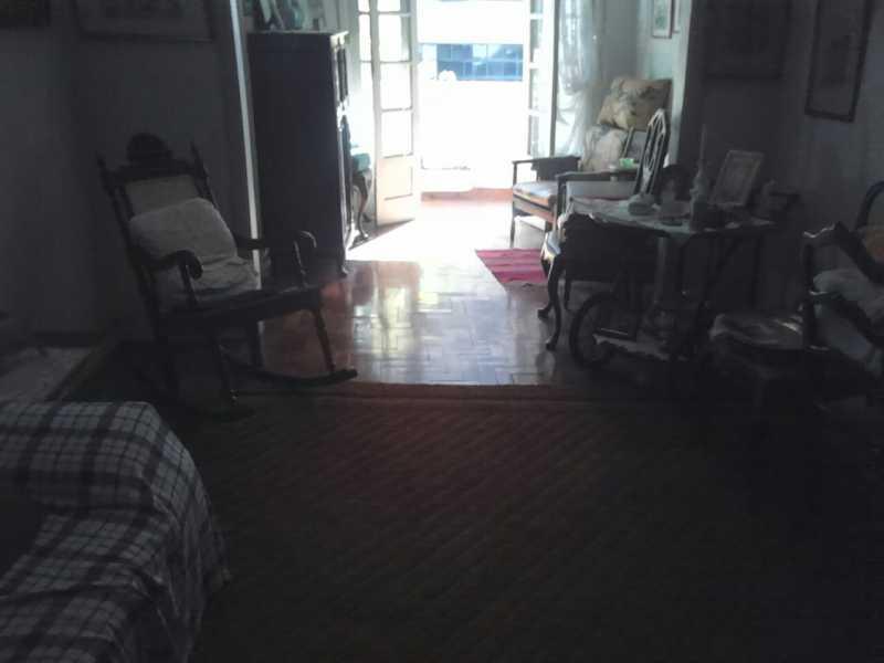 42577455-3b7d-4419-918f-d438e3 - Apartamento 3 quartos Copacabana - CPAP30219 - 10