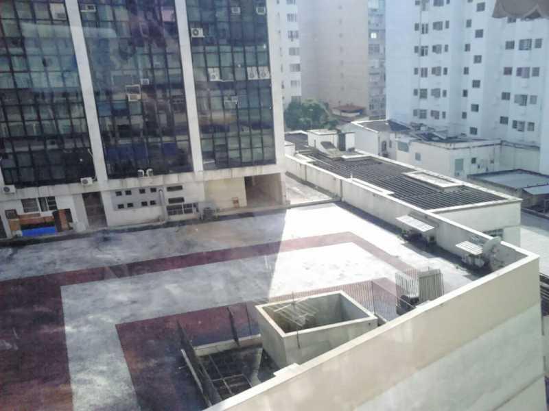 c807993c-b410-4f98-8d6f-f643d4 - Apartamento 3 quartos Copacabana - CPAP30219 - 3