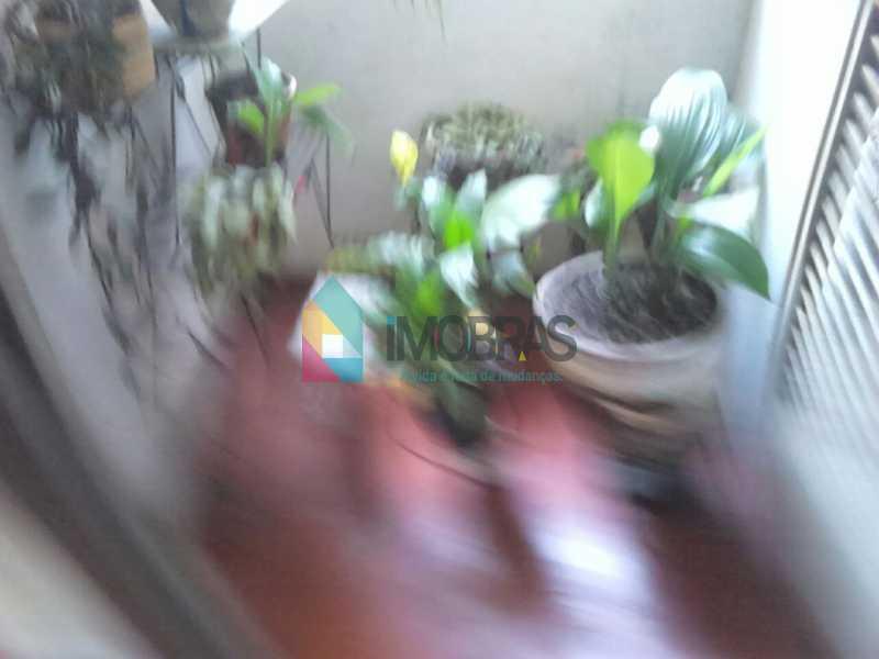 84d19462-094b-44e5-a0fb-9aec3c - Apartamento 3 quartos Copacabana - CPAP30219 - 16