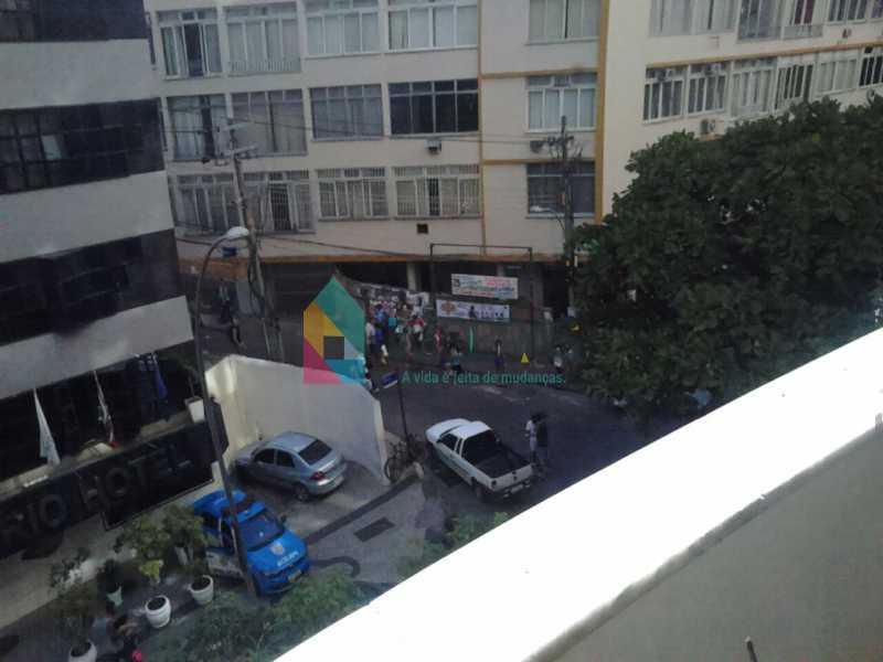 0559a881-e5bf-4aa5-82ae-95b2a0 - Apartamento 3 quartos Copacabana - CPAP30219 - 14