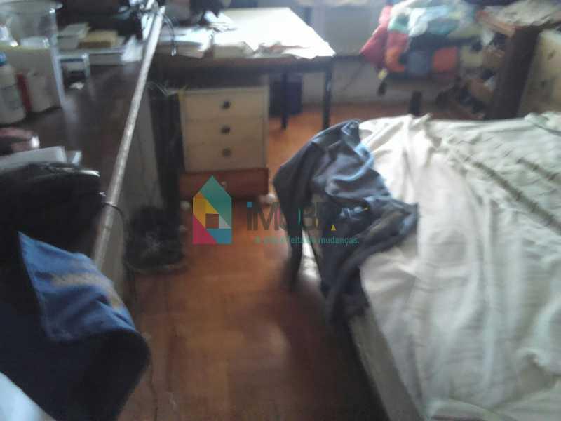 8663b512-70a9-44ac-a830-219d77 - Apartamento 3 quartos Copacabana - CPAP30219 - 18