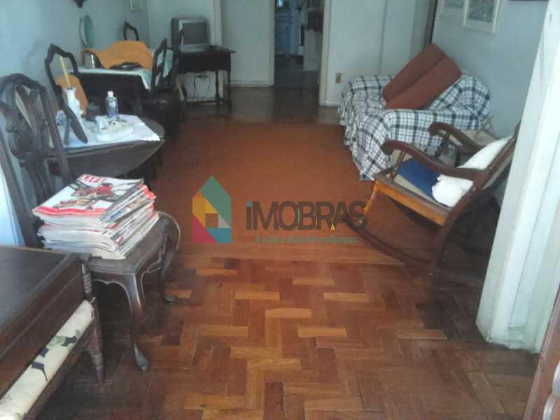 62975b07-c685-4c78-a558-75c28f - Apartamento 3 quartos Copacabana - CPAP30219 - 19
