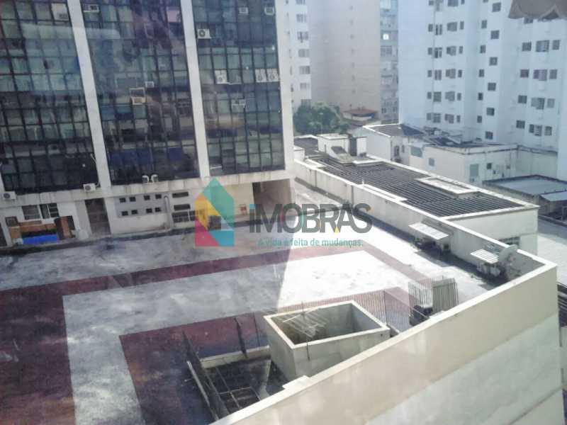 c807993c-b410-4f98-8d6f-f643d4 - Apartamento 3 quartos Copacabana - CPAP30219 - 12