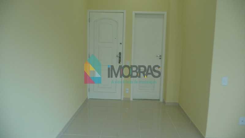P1130692 - Apartamento Rua Visconde de Silva,Humaitá, IMOBRAS RJ,Rio de Janeiro, RJ À Venda, 2 Quartos, 70m² - CPAP20191 - 4