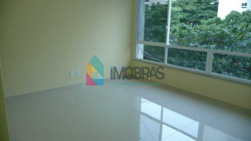 P1130694 - Apartamento Rua Visconde de Silva,Humaitá, IMOBRAS RJ,Rio de Janeiro, RJ À Venda, 2 Quartos, 70m² - CPAP20191 - 6