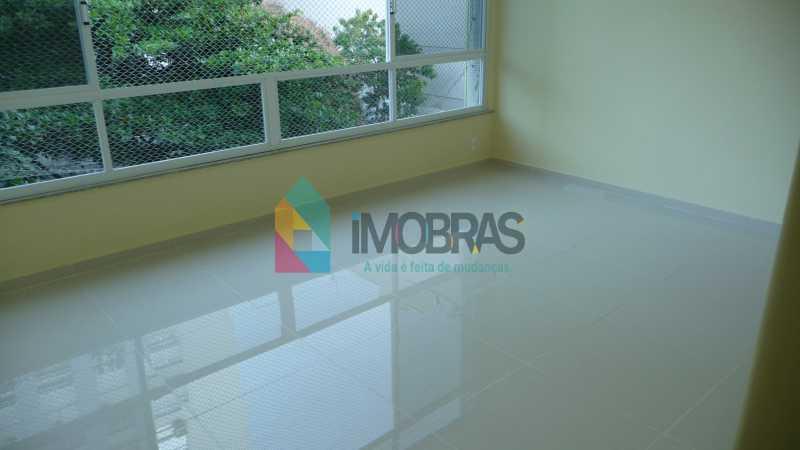P1130695 - Apartamento Rua Visconde de Silva,Humaitá, IMOBRAS RJ,Rio de Janeiro, RJ À Venda, 2 Quartos, 70m² - CPAP20191 - 7