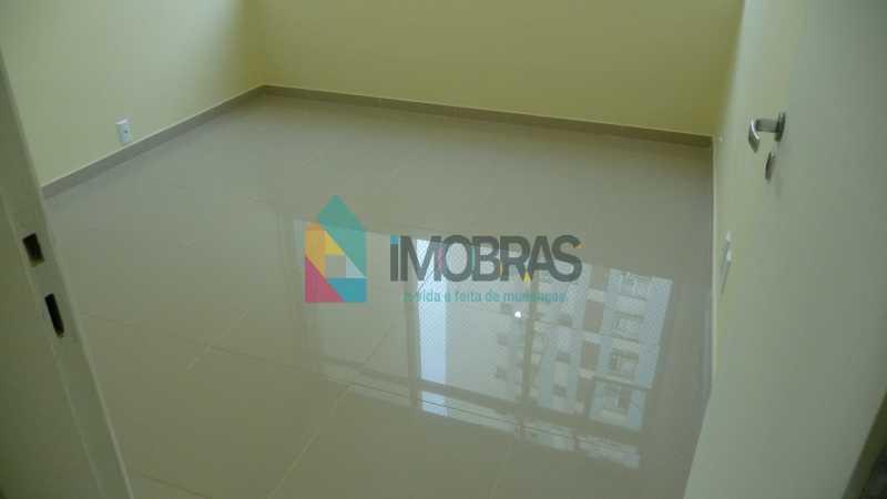 P1130696 - Apartamento Rua Visconde de Silva,Humaitá, IMOBRAS RJ,Rio de Janeiro, RJ À Venda, 2 Quartos, 70m² - CPAP20191 - 8