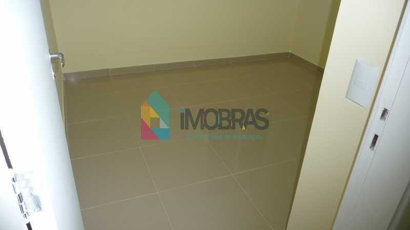 P1130698 - Apartamento Rua Visconde de Silva,Humaitá, IMOBRAS RJ,Rio de Janeiro, RJ À Venda, 2 Quartos, 70m² - CPAP20191 - 10
