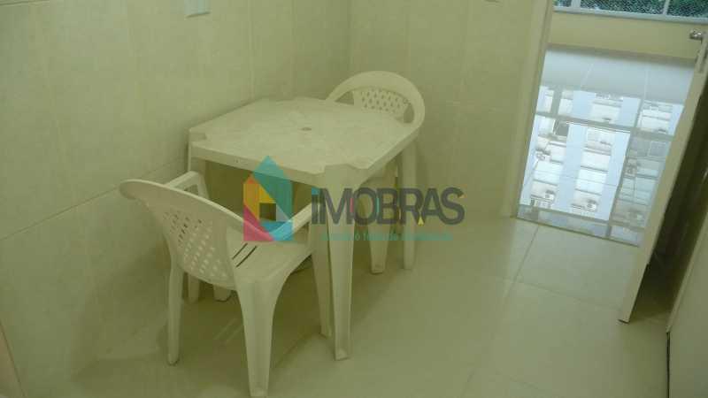 P1130701 - Apartamento Rua Visconde de Silva,Humaitá, IMOBRAS RJ,Rio de Janeiro, RJ À Venda, 2 Quartos, 70m² - CPAP20191 - 13