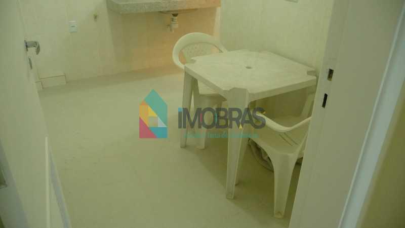 P1130707 - Apartamento Rua Visconde de Silva,Humaitá, IMOBRAS RJ,Rio de Janeiro, RJ À Venda, 2 Quartos, 70m² - CPAP20191 - 19