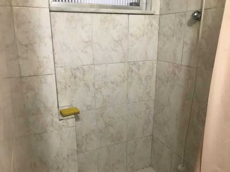 IMG-20170717-WA0017 - Loja Rua Siqueira Campos,Copacabana, IMOBRAS RJ,Rio de Janeiro, RJ À Venda, 25m² - BOLJ00001 - 6