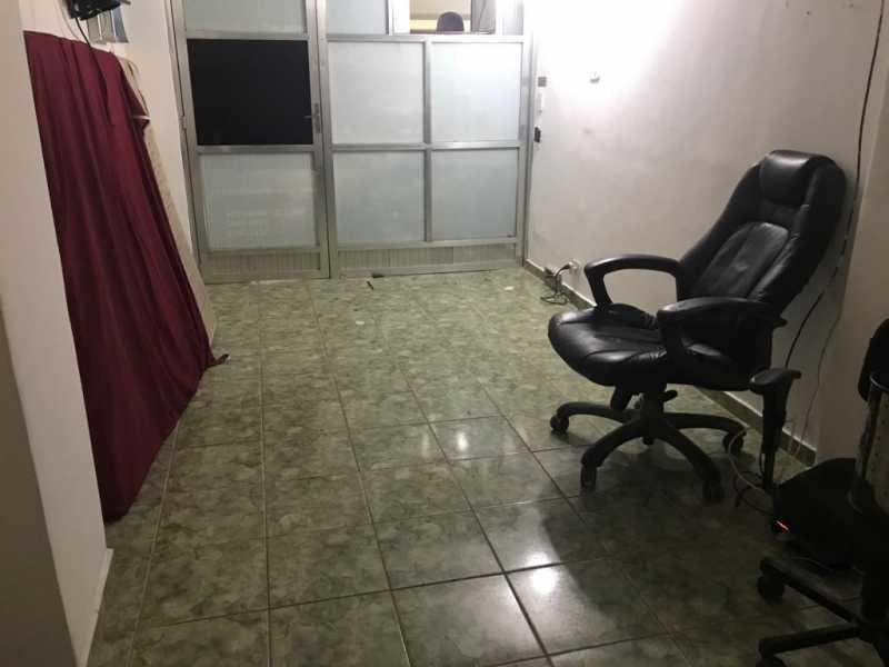 IMG-20170717-WA0018 - Loja Rua Siqueira Campos,Copacabana, IMOBRAS RJ,Rio de Janeiro, RJ À Venda, 25m² - BOLJ00001 - 7