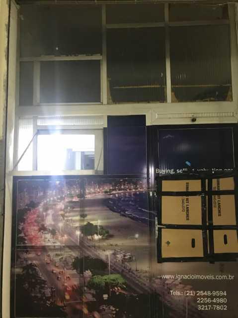 IMG-20170717-WA0021 - Loja Rua Siqueira Campos,Copacabana, IMOBRAS RJ,Rio de Janeiro, RJ À Venda, 25m² - BOLJ00001 - 9
