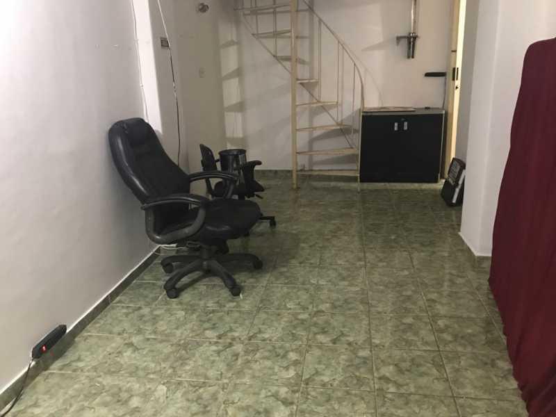 IMG-20170717-WA0015 - Loja Rua Siqueira Campos,Copacabana, IMOBRAS RJ,Rio de Janeiro, RJ À Venda, 25m² - BOLJ00001 - 13