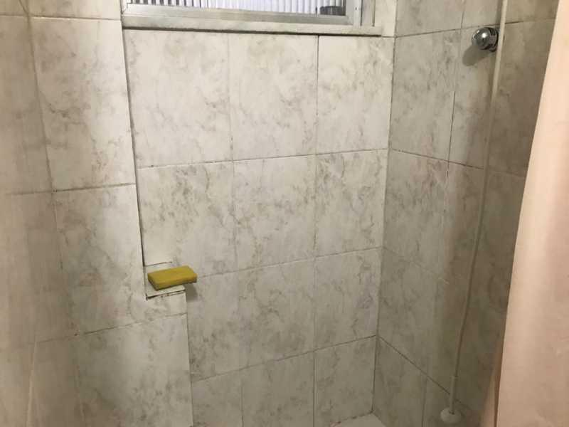 IMG-20170717-WA0017 - Loja Rua Siqueira Campos,Copacabana, IMOBRAS RJ,Rio de Janeiro, RJ À Venda, 25m² - BOLJ00001 - 15