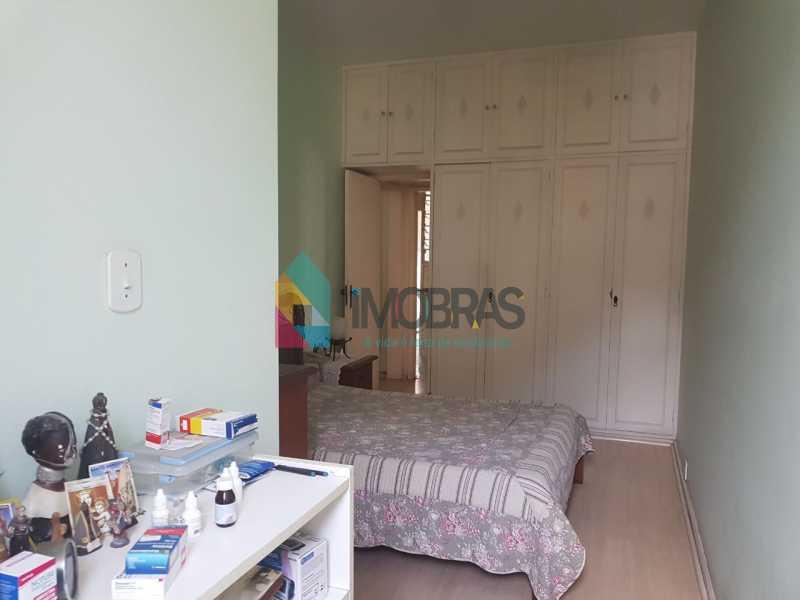 2efb0927-76b4-4e07-9b24-7ca5da - Apartamento 2 quartos Botafogo - BOAP20109 - 9