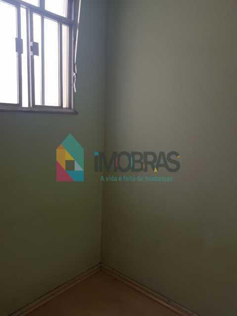 04fd52a8-51a5-4110-b35f-9ff32f - Apartamento 2 quartos Botafogo - BOAP20109 - 13