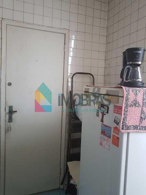 4ad67e75-5b34-4ec6-9887-5e4c8c - Apartamento 2 quartos Botafogo - BOAP20109 - 23