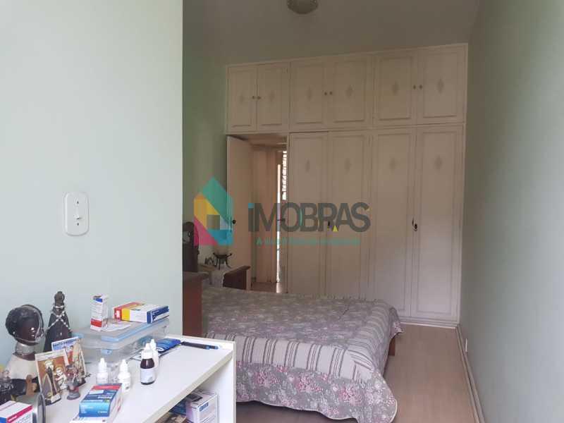 4fed0972-7300-49fd-8084-22f0c6 - Apartamento 2 quartos Botafogo - BOAP20109 - 11