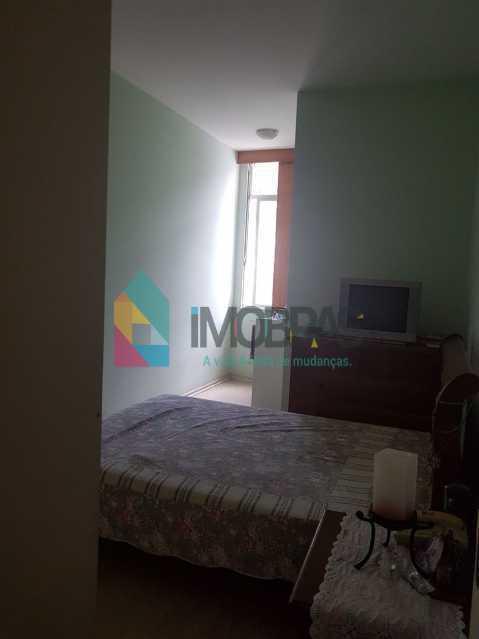 5b02513f-83b7-49fe-8280-23ef2e - Apartamento 2 quartos Botafogo - BOAP20109 - 8