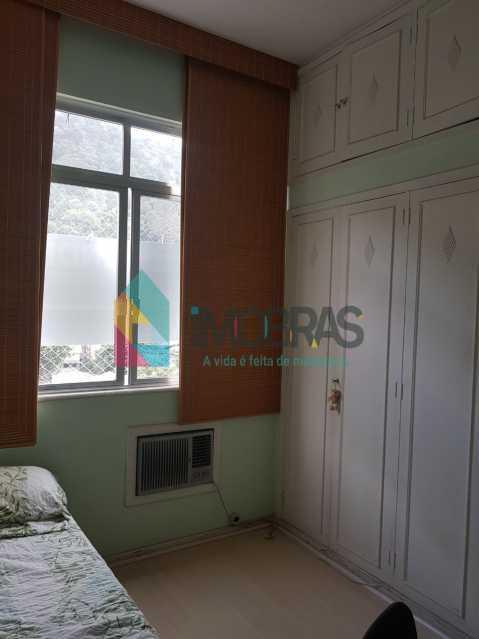 5ddab59d-abde-47bb-b446-8f88b2 - Apartamento 2 quartos Botafogo - BOAP20109 - 6