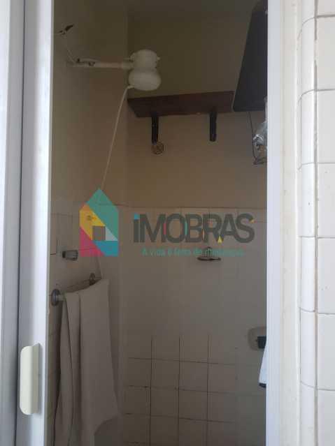 7a5d3390-ae9d-47a3-bfd0-e0711c - Apartamento 2 quartos Botafogo - BOAP20109 - 21