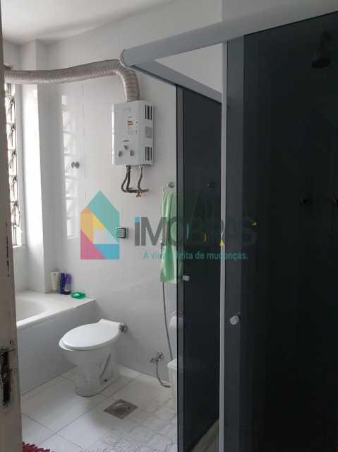 7b0d3dd7-e3cc-470e-8bab-46ae8e - Apartamento 2 quartos Botafogo - BOAP20109 - 15