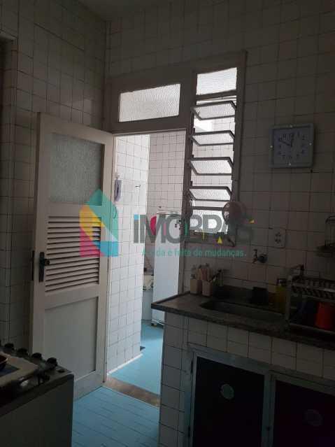 8f429ffa-782b-416a-ac6c-54f0b7 - Apartamento 2 quartos Botafogo - BOAP20109 - 22