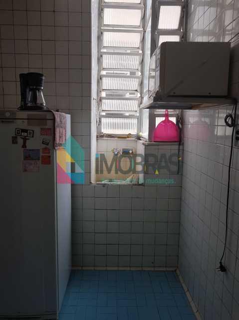 10fe60d3-0656-4fc7-906b-672116 - Apartamento 2 quartos Botafogo - BOAP20109 - 24