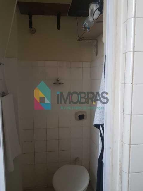 17e55b1b-3edb-4b50-b788-52c527 - Apartamento 2 quartos Botafogo - BOAP20109 - 18