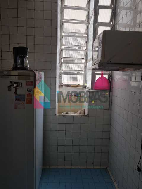 88b6e33e-cfb0-4904-b70d-1c489b - Apartamento 2 quartos Botafogo - BOAP20109 - 28
