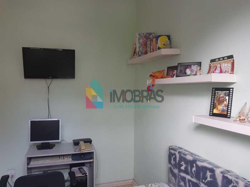 455dec51-0d84-4915-b898-0eb928 - Apartamento 2 quartos Botafogo - BOAP20109 - 12
