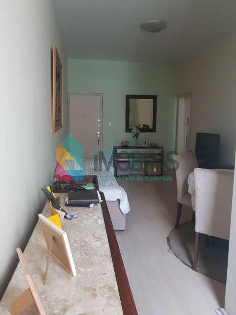 786cff20-f27e-40a0-9c86-eda855 - Apartamento 2 quartos Botafogo - BOAP20109 - 4