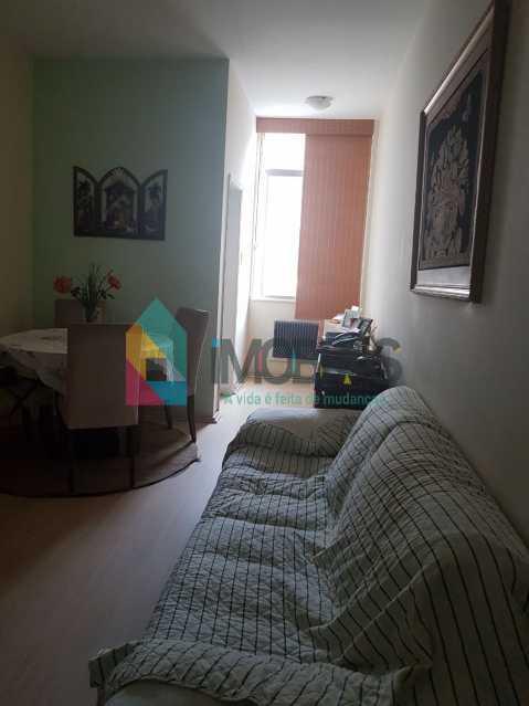 35653b71-aef6-4251-9cb5-b4ff97 - Apartamento 2 quartos Botafogo - BOAP20109 - 5