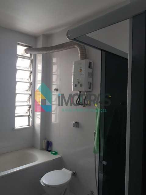 37731f54-ef94-4d2c-a029-4ad434 - Apartamento 2 quartos Botafogo - BOAP20109 - 16