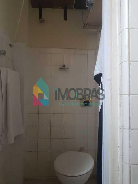 73076ec5-2b59-478b-90c4-795c6d - Apartamento 2 quartos Botafogo - BOAP20109 - 17
