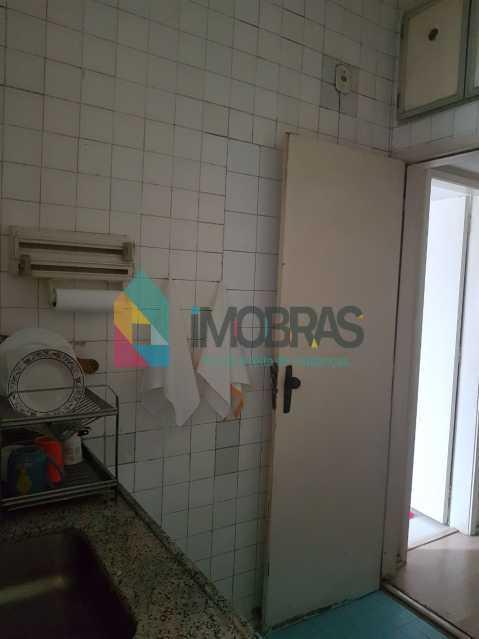 aa197495-cced-428c-a972-0b3bcf - Apartamento 2 quartos Botafogo - BOAP20109 - 25